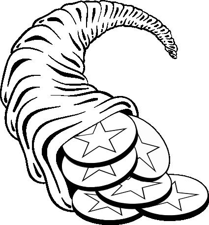 Freecoin.dyne.org